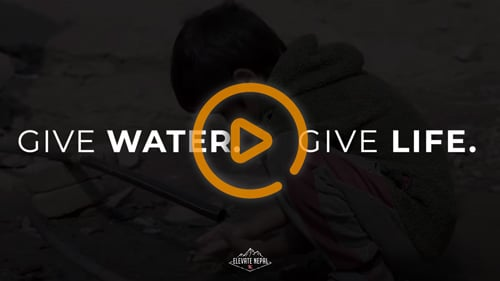 Give-Water-Give-Life_Water-project-modal-image_v2-hi